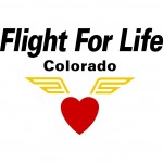 02-FlightForLife