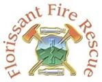 FFPD-logo