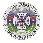 MCVFD_Logo_Late2015-G