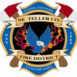 Official-NETCFPD-Logo-2008_bmp-150x150