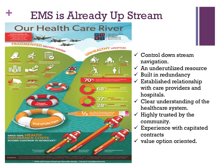 MAP – Mental Health Assessment Program – Ute Pass Regional