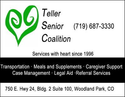 TellerSeniorCoalition