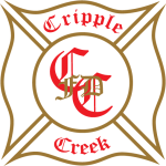 logo-CrippleCreekFire-150x150